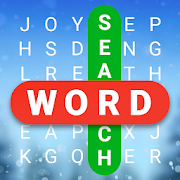 Word Search Inspiration 1.1.3