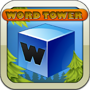 Word Tower PRO 3