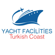 YACHT FACILITIES OF TURKEY 3.2.1.6