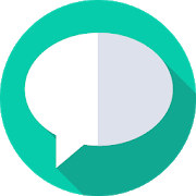 Zap Talk Messenger 1.7.19