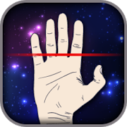 Astro Guru: Horoscope, Palmistry & Tarot Reading 2.11.8