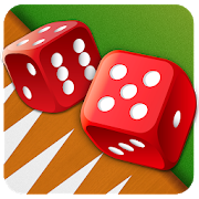 Backgammon – Play Free Online & Live Multiplayer 1.0.340