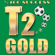 Betting Tips GOLD 1.1