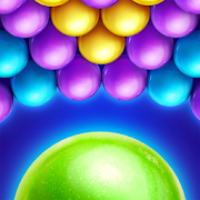 Bubble Shooter Blast 3.5.0