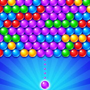 Bubble Shooter Genies 1.26.1