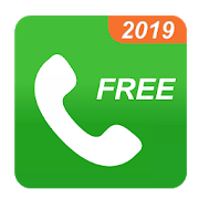 Call Global – Free International Phone Calling App 1.2.9