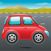 Car and Truck Puzzles For Kids (School Edition) 2.6