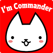 Cats the Commander 4.1.2