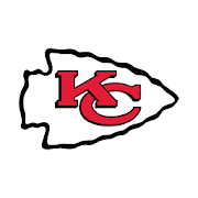Chiefs Mobile 3.3.0