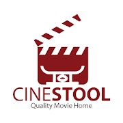 CineStool 5.0 and up