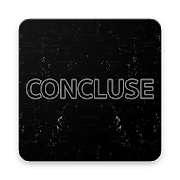 CONCLUSE Full (Now Free) 1.3.9