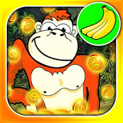 Crazy Monkey Towers 1.3.9