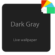 Dark Gray | xperia 1.0.V2.06