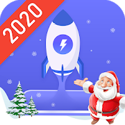 Deep Booster – Personal Phone Cleaner & Booster 2.0.1