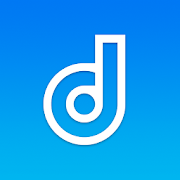 Delux – Icon Pack 2.2.0