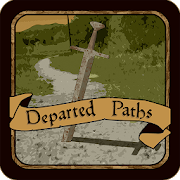 Departed Paths – Survival Adventure 1.8