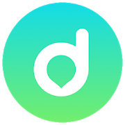 dobbi – laundry & drycleaning to your home 1.6.289-production-release