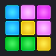Drum Pad – Free Beat Maker Machine 1.0.7