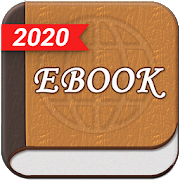 EBook Reader & Free ePub Books 3.5.1