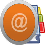 Email Book 18.1.0