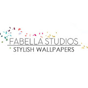 Fabella Studios Stylish Wallpapers 1.0.0
