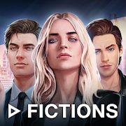 Fictions : Choose your emotions 2.1.3