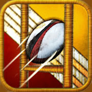 Flick Kick Rugby 1.3.0