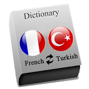 French – Turkish Pro 3.6.0.0