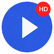 Full HD Video Player 1.10