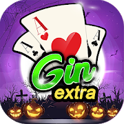 Gin Rummy Extra – GinRummy Plus Classic Card Games 2.2