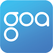 Goa App – Goa Tourism Travel Guide 11.0