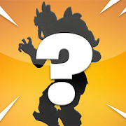 Guess The Skin 7.7.2z