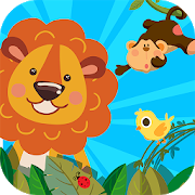 Happy Zoo 1.0.5