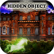 Hidden Object – Trick Or Treat 1.0.6