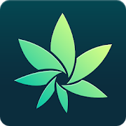 HiGrade – Mobile Cannabis Testing 1.0.268