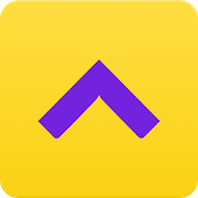 Housing – Property Search & Real Estate App 12.5.11