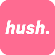 Hush – Beauty for Everyone 6.14.0