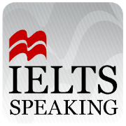 IELTS Skills – Speaking 1.0