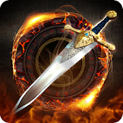 Immortal Blade – Idle Vertical RPG 201912061835-apk