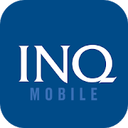 Inquirer Mobile 9.11