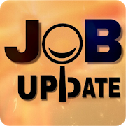 Job Update Daily (All Over India) 44.0