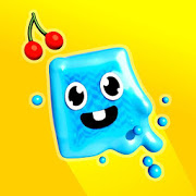 Jumpier 3D – Jelly Jumping Game 2.07