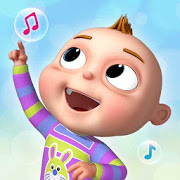 Kids Top Nursery Rhymes Videos – Offline Learning FiveLittle_v5.7