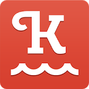 KptnCook – recipes and healthy cooking 5.2.2