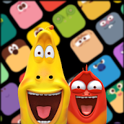 Larva Puzzle Collection 1.5
