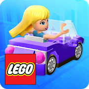 LEGO® Friends: Heartlake Rush 1.4.0