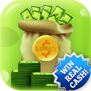 Lucky Dollar – Scratch off Games For Money 3.9