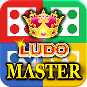 Ludo Master™ – New Ludo Game 2019 For Free 3.6.0