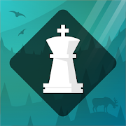 Magnus Trainer – Learn & Train Chess A1.7.129
