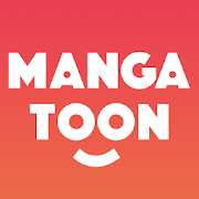 MangaToon-Good comics, Great stories 1.7.1